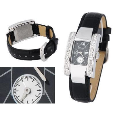 Часы  ChopardWomen's Watch №M3863
