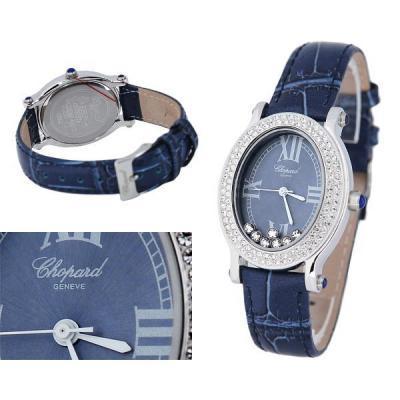 Часы  Chopard №M4442-1