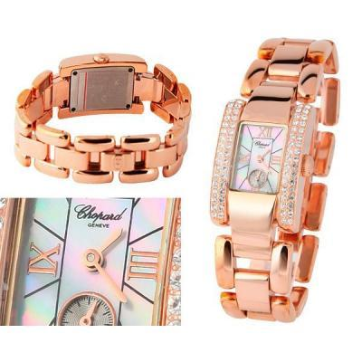Часы  Chopard №M4314