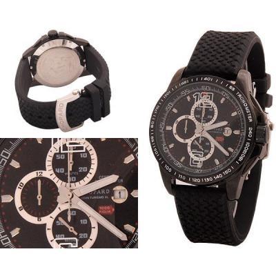 Часы  ChopardGrand Tourismo XL №MX0322