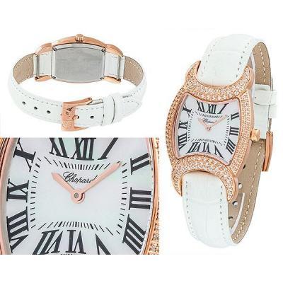 Часы  Chopard High Jewellery №N2096