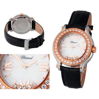 Часы  Chopard Happy Sport №MX0392