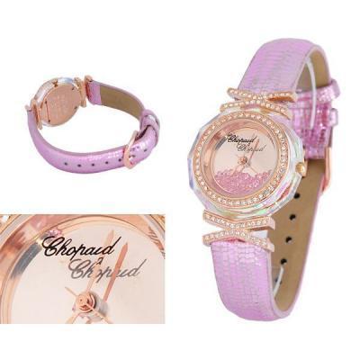 Часы  Chopard №M2794-1