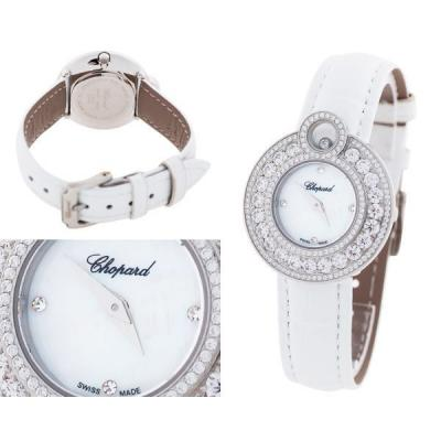 Годинник Chopard Happy Diamonds №N2382