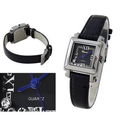Часы  Chopard №S1876