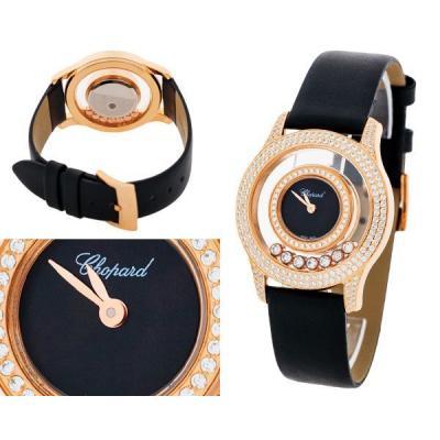 Часы  Chopard Happy Diamonds №N2085