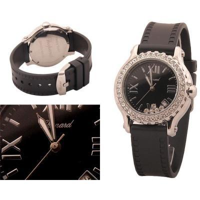 Часы  Chopard Happy Sport №MX0329