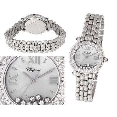 Часы  Chopard Happy Sport №MX2816