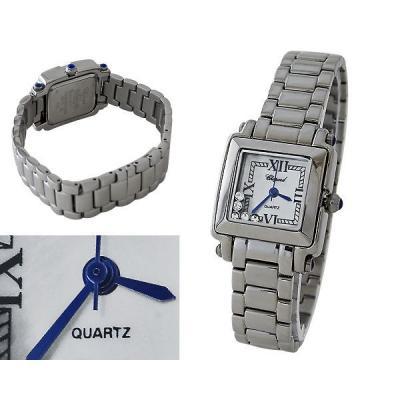 Часы  Chopard №S1800