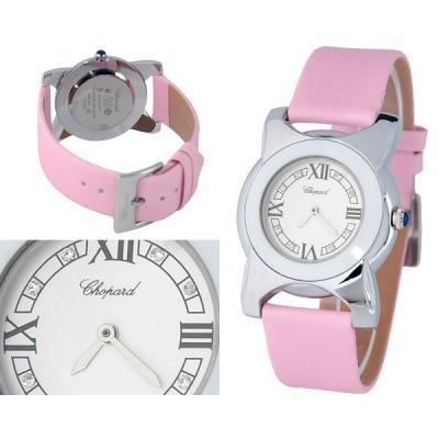 Часы  Chopard №N0473