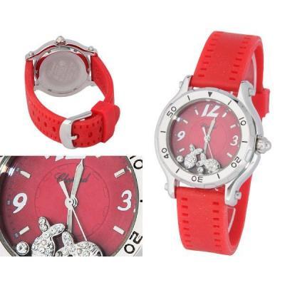 Часы  Chopard №MX0693