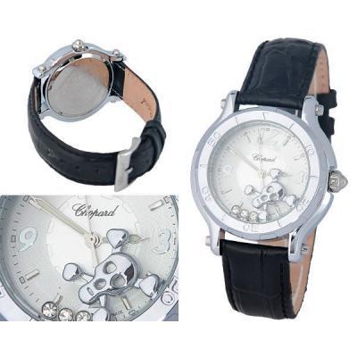 Часы  Chopard №N0488