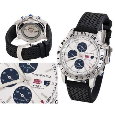 Часы  ChopardMille Miglia №MX1550