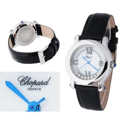 Часы  Chopard №MX0089