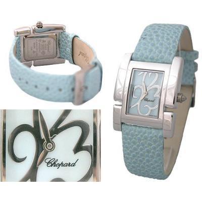 Часы  Chopard №MX0162