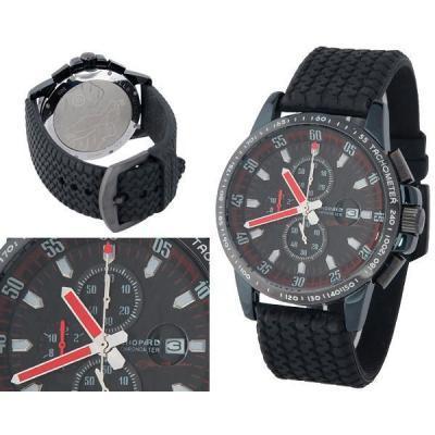Часы  ChopardMille GT XL №N0614