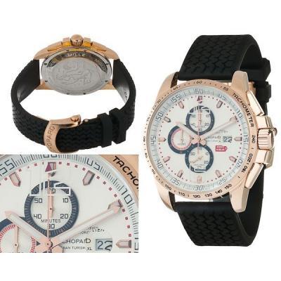 Часы  Chopard Classic Racing №MX1233