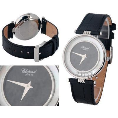 Часы  Chopard №N0280