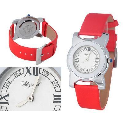 Часы  Chopard №N0478