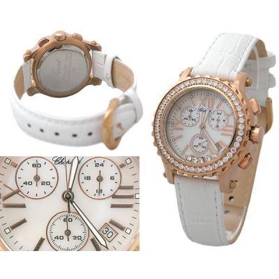 Часы  Chopard №M4165-1