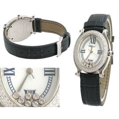 Часы  Chopard №M4718