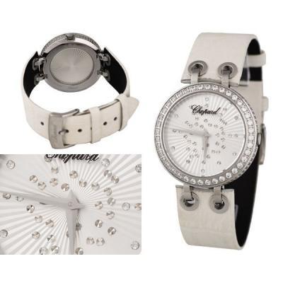 Часы  Chopard №N1012