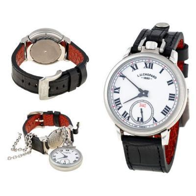 Часы  Chopard L.U.Chopard 1860 №N0851