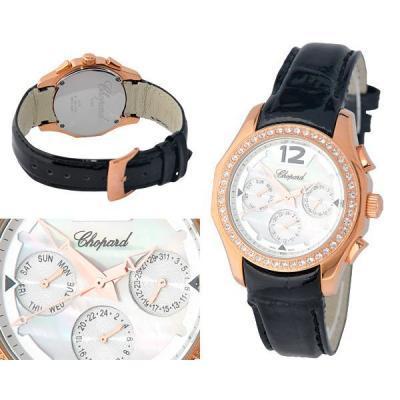 Часы  Chopard №N0485