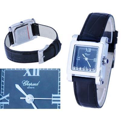 Часы  Chopard Happy Sport №MX0034