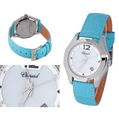 Часы  Chopard Elton John №N0264