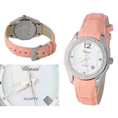 Часы  Chopard Elton John №N0474