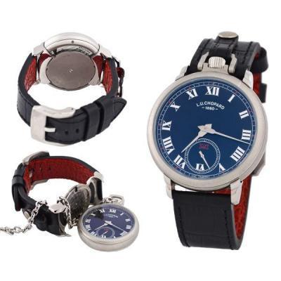 Часы  Chopard L.U.Chopard 1860 №N0834