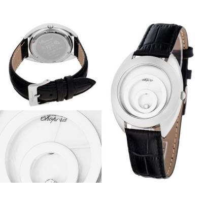 Часы  Chopard Happy Spirit Round №MX2181