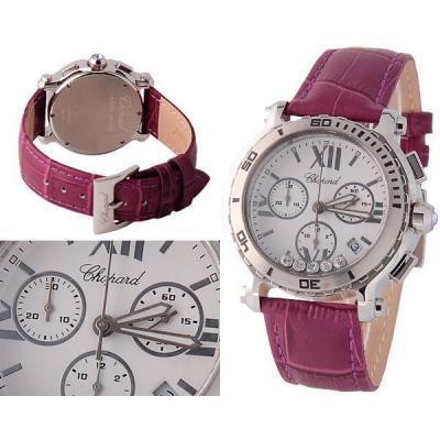 Часы  Chopard Happy Sport №MX0734