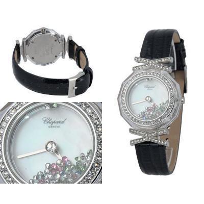 Часы  Chopard №MX0285