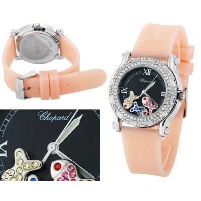 Часы  Chopard Happy Sport №MX2283