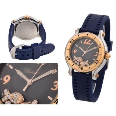 Часы  Chopard Happy Sport №MX1301