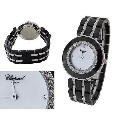 Часы  Chopard №H1172