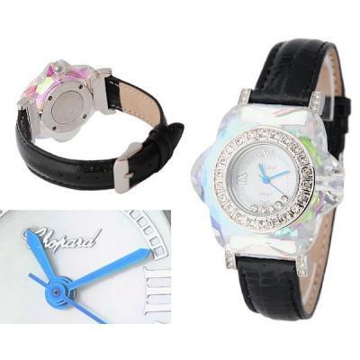 Часы  Chopard №M2795-1