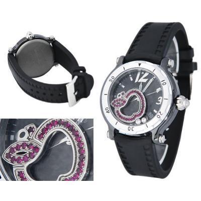 Часы  Chopard №M4593