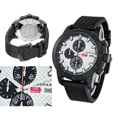 Часы  Chopard Classic Racing №N2114