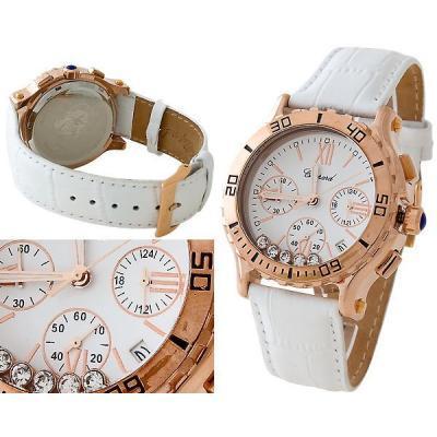 Часы  Chopard №M4165