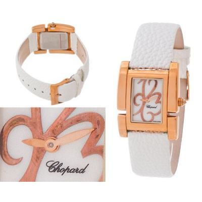 Часы  Chopard №MX1617