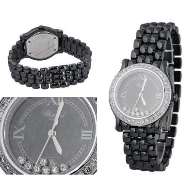 Часы  Chopard Happy Sport №M3218