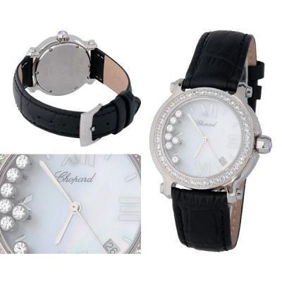 Часы  Chopard Happy Sport №M4108-1