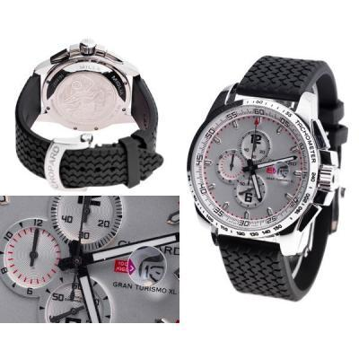 Часы  Chopard Classic Racing №MX1134
