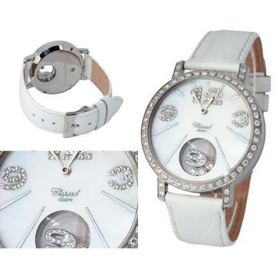 Часы  Chopard №M3016