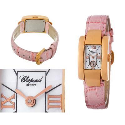 Часы  Chopard La Strada №M4280