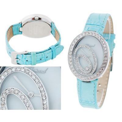 Часы  Chopard Happy Diamonds №MX2707