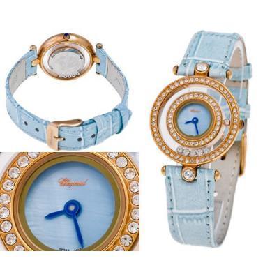 Часы  Chopard №M1665